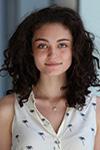 Isabel Leone