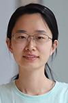 Jieqing Zhao