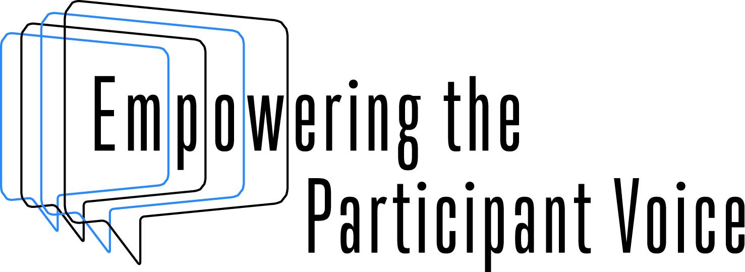 EPV Logo Vertical