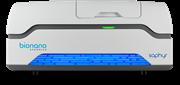 TheSaphyr System