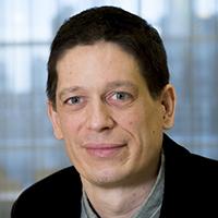 Daniel Kronauer, Ph.D.