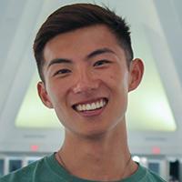 Donovan Phua