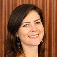 Jeanne Garbarino, Ph.D.