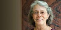 Sarah F. Leibowitz, Ph.D.