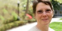 Margaret R. MacDonald, M.D., Ph.D.