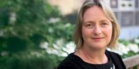 Alison North, Ph.D.