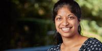 Priya Rajasethupathy, M.D., Ph.D.