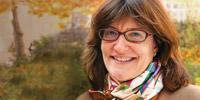 Sarah J. Schlesinger, M.D.
