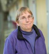 JoAnne Stubbe, Ph.D.