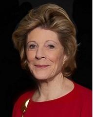 Agnes Gund