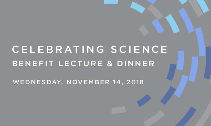 Celebrating Science