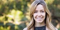Amy E. Shyer, Ph.D.