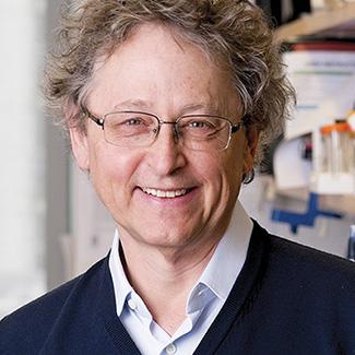 Michel Nussenzweig , M.D., Ph.D.