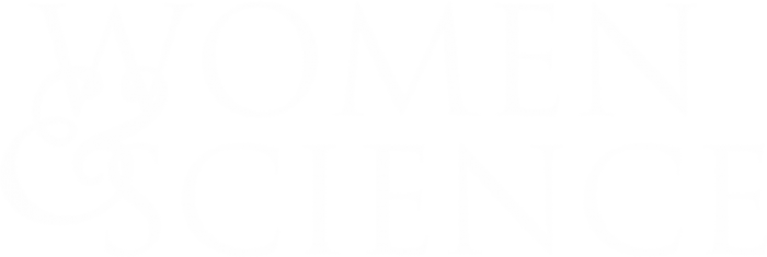 Women & Science