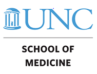 UNC School of Med